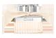 Vignette du produit Chloé - Fleur de Parfum eau de parfum, 30 ml