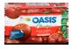 Vignette 1 du produit Oasis - Jus de pomme de concentré, 8 x 200 ml