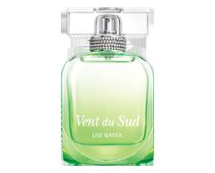 Image du produit Lise Watier - Vent du Sud eau de toilette , 100 ml