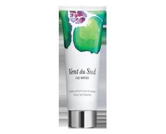 Image du produit Lise Watier - Vent du Sud voile parfumé pour le corps, 200 ml
