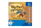 Vignette du produit Werther's Original - Bonbon dur caramel / chocolat SSA, 60 g, sans sucre ajouté