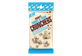 Vignette du produit Hershey's - Hershey's Cookies 'N Creme Crunchers, 51 g
