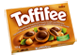 Vignette du produit Toffifee - Toffifee, 123 g