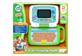 Vignette du produit Leap Frog - 2-in-1 leap top touch, ordi-tablette, version anglaise, 1 unité