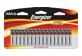 Vignette du produit Energizer - Max AAA piles, 16 unités