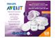 Vignette 1 du produit Avent - Tire-lait électrique simple, 1 unité