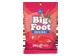 Vignette du produit Allan - Big Foot Original, 200 g