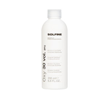 Oxy 30 Vol., 200 ml