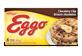 Vignette 2 du produit Kellogg's - Eggo gauffres brisures chocolatées, 280 g
