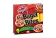 Vignette 2 du produit Heinz - Bagel bites fromage, saucisse et pepperoni, 198 g