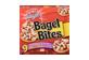 Vignette 1 du produit Heinz - Bagel bites pepperoni et fromage, 198 g
