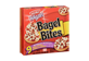 Vignette 2 du produit Heinz - Bagel bites pepperoni et fromage, 198 g
