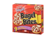 Vignette 3 du produit Heinz - Bagel bites pepperoni et fromage, 198 g