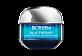 Vignette du produit Biotherm - Blue Therapy Crème Hydratante, Peau Normale/Mixte, 50 ml