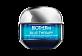 Vignette du produit Biotherm - Blue Therapy Peau Sèche, 50 ml
