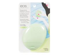 Image du produit Eos - Lotion pour les mains, 44 ml, concombre