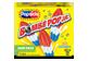Vignette du produit Popsicle - Firecracker cherry bleu citron framboise pops glacés, 12 unités, cerise citron framboise bleue