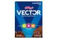 Vignette du produit Kellogg's - Vector barres énergiques brisures de chocolat, 220 g