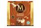Vignette du produit Magnum - Amande barres de crème glacée, 3 unités, amande