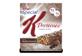 Vignette du produit Kellogg's - Special K Protéines barres double chocolat, 180 g