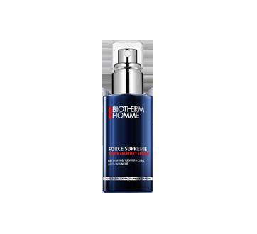 Force Supreme sérum, 50 ml