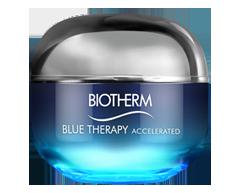 Image du produit Biotherm - Blue Therapy Accelerated crème, 50 ml
