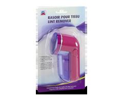 Image du produit PJC - Rasoir pour tissu, 1 unité