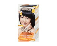 Image du produit Garnier - Belle Color coloration