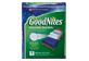 Vignette du produit GoodNites - GoodNites alèse jetable, 9 unités