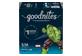 Vignette du produit GoodNites - Goodnites sous-vêtements pour la nuit pour garçons, 44 unités, petit - moyen