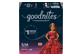 Vignette du produit GoodNites - Goodnites sous-vêtements pour la nuit pour filles, 44 unités, petit - moyen