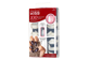 Vignette du produit Kiss - Full-Cover Nails trousse d'ongles artificiels, 100 unités