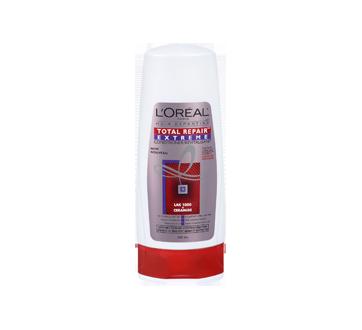 Hair Expertise Total Repair Extreme - Revitalisant, 385 ml