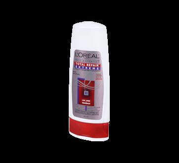Image 3 du produit L'Oréal Paris - Hair Expertise Total Repair Extreme - Revitalisant, 385 ml