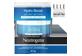 Vignette 1 du produit Neutrogena - Hydro Boost gel-crème, 47 ml