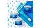 Vignette 3 du produit Neutrogena - Hydro Boost gel-crème, 47 ml