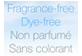 Vignette 6 du produit Neutrogena - Hydro Boost gel-crème, 47 ml