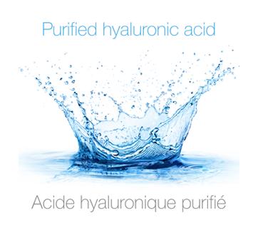 Image 4 du produit Neutrogena - Hydro Boost gel-crème, 47 ml