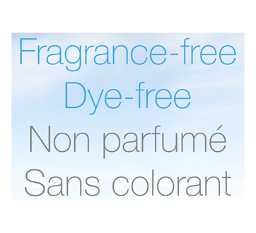 Image 6 du produit Neutrogena - Hydro Boost gel-crème, 47 ml