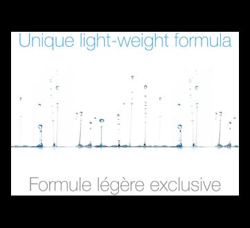 Image 7 du produit Neutrogena - Hydro Boost gel-crème, 47 ml