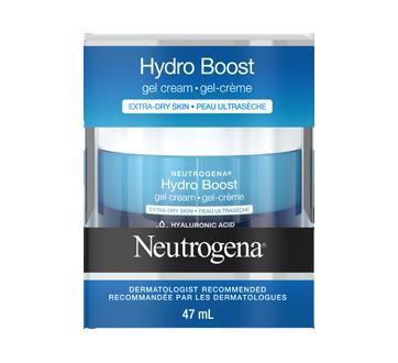 Image 8 du produit Neutrogena - Hydro Boost gel-crème, 47 ml