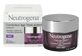 Vignette 1 du produit Neutrogena - Correcteur âge triple action hydratant nuit, 48 ml