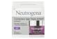 Vignette 2 du produit Neutrogena - Correcteur âge triple action hydratant nuit, 48 ml