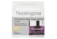 Vignette 1 du produit Neutrogena - Correcteur âge triple action hydratant, 48 ml