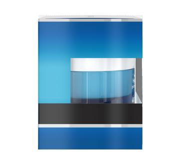 Image 3 du produit Neutrogena - Hydro Boost gel-crème, 47 ml