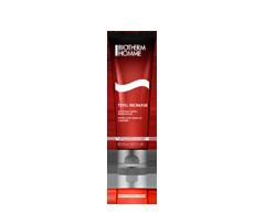 Image du produit Biotherm Homme - Total Recharge nettoyant, 125 ml