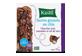 Vignette du produit Kashi - Barres granola, 175 g, chia, chocolat noir, amandes et sel de mer