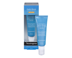 Image du produit Neutrogena - Hydro Boost gel-crème FPS 15, 50 ml