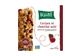 Vignette 1 du produit Kashi - Barres granola, 175 g, cerise et chocolat noir