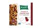 Vignette 2 du produit Kashi - Barres granola, 175 g, cerise et chocolat noir
